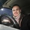 Николай, 39, г.Выселки