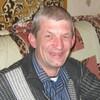 Макс, 41, г.Можайск