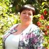 Татьяна, 46, г.Добрянка