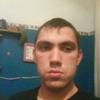 Виктор, 31, г.Южно-Курильск