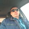 Алекс, 50, г.Орел