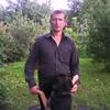 сергей, 43, г.Высоковск
