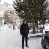 Андрей, 48, г.Вязьма