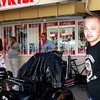Zaur, 34, г.Нальчик