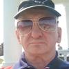 Михаил, 54, г.Тобольск