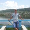 андрей туманов, 44, г.Куса