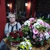 Татьяна, 60, г.Новотроицк