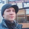Игорь, 28, г.Горелки