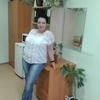 Елена, 50, г.Жердевка