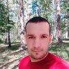 Jaxon, 27, г.Зубова Поляна
