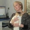 Ольга, 52, г.Капустин Яр