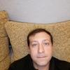 Александр, 36, г.Малаховка