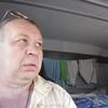 Игорь, 49, г.Тимашевск