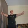 Алексей, 34, г.Воробьевка
