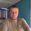 Игарь Гусевской, 44, г.Комсомольск-на-Амуре