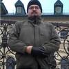 Владимир, 35, г.Зубова Поляна