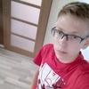 Антон, 16, г.Уфа