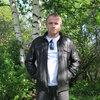 Владимир, 46, г.Бологое