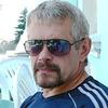 Макс, 52, г.Курск