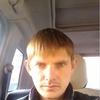 Станислав Вячеславови, 29, г.Владивосток