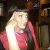 Иринка, 37, г.Самара