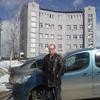Александр, 41, г.Череповец