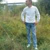 Алексей, 37, г.Быково