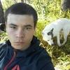 Виктор, 23, г.Биробиджан