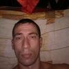 Хулиган, 31, г.Саранск