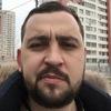 Вадим, 34, г.Дубки