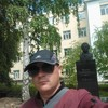 Григорий, 32, г.Дюртюли