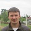 Максим Иванов, 38, г.Калуга