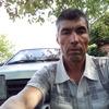 Валид, 30, г.Ярославль