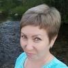 Наташа, 48, г.Улан-Удэ