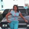 Юлия, 44, г.Сталинград