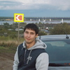 Дмитрий, 25, г.Сарапул