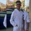 Imad, 20, г.Екатеринбург