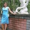 Елена, 34, г.Пильна