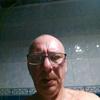 Oleg, 37, г.Ленинск-Кузнецкий