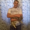 Александр, 27, г.Новоалтайск