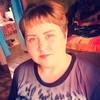 Таня, 36, г.Бакал