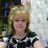 Галина, 72, г.Симферополь