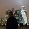 Вячеслав, 22, г.Рыбинск