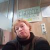 наташа, 40, г.Ванино