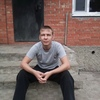 Максим, 29, г.Новошахтинск