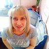 Таша, 40, г.Выкса
