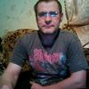 Александр Павлович Ив, 50, г.Опочка