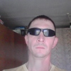 вячеслав, 30, г.Кез