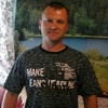 Виктор, 34, г.Алексеевка (Белгородская обл.)