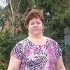 Татьяна, 40, г.Варна